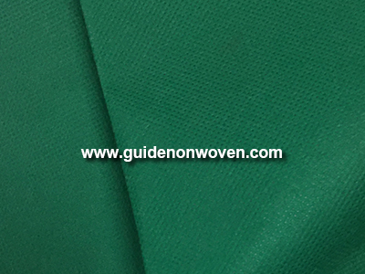 PP Nonwoven Fusing Interlining Fabric Roll