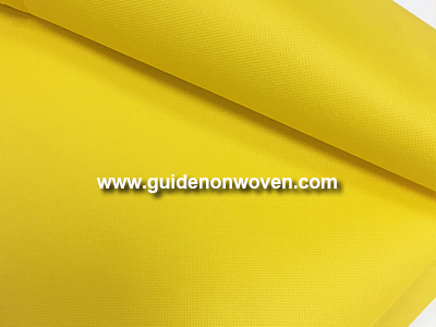 Christmas Colorful PP nonwoven table cloth