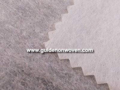 Polyester Geotextile Needle Punched Nonwoven Fabric