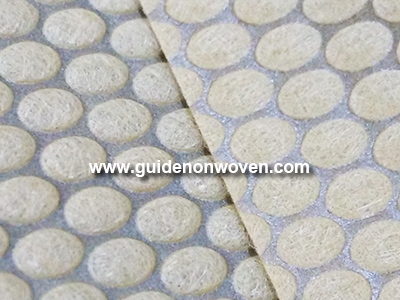 Pp Spunbond Nonwoven Fabric Color Non Woven Fabric